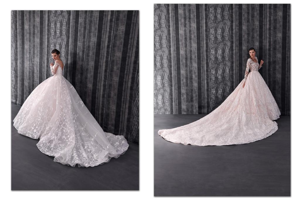abito-sposa-romantico